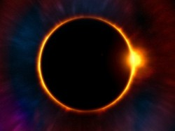 Solar Eclipse 2 July 2019 Effect On Zodiacs