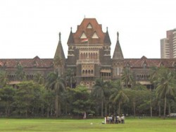 Man On Death Row For Alleged Rape Murder Set Free By Bombay High Court
