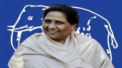 Bsp S Mayawati Appoints Brother And Nephew On The Top Of The Party