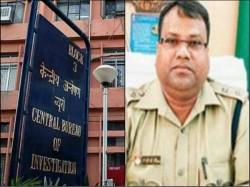 Cbi To Interrogate Smh Mirza In Narada Scam Case