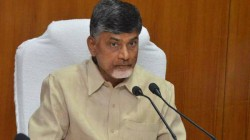 Tdp Rajya Sabha Mps Switch Over To Bjp