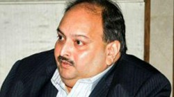 Fugitive Diamantaire Mehul Choksi To Be Extradited To India Soon From Antigua