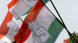 Telangana Congress Mla Rajgopal Reddy To Join Bjp
