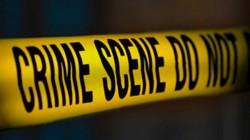 Woman S Deadbody Found In Kumargram Tea Garden Of Jalpaiguri