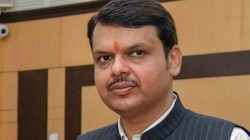 Devendra Fadnavis Varsha Bungalow Declared A Defaulter By Bmc