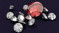 Diamond Astrology Know The Benifits Of Heera