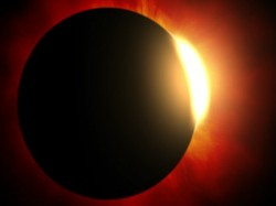 Total Solar Eclipse 2019 Know The Vastu Remidies For 2nd July