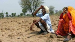 More Than 12 Thousand Farmers Suicide In Last 3 Years In Maharashtra