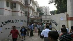 Kolkata Student Krittika Pal Death Case What Suicide Letter Suggests