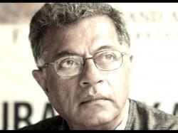 Veteran Actor And Theater Personality Girish Karnad Passed Away