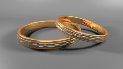 Copper Astrology Know The Benifits Of Copper Ring