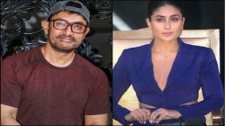 Kareena Kapoor Aamir Khan To Reportedly Star In Forrest Gump Bollywood Remake
