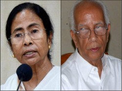 Keshrinath Tripathi Calls Cm Mamata Banerjee For Discussion On Nrs Issue