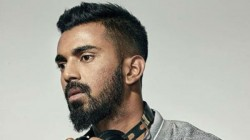 Kl Rahul Athia Shetty Relationship Buzzes Around Bollywood