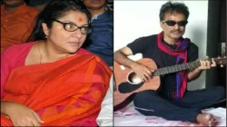Locket Chatterjee Will Express Welcome If Nachiketa Joins In Bjp