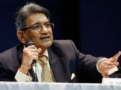 Ex Chief Justice Of India Rm Lodha Duped By 1 Lac Rupees Online