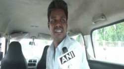 Bihar Encephalitis Toll Reaches