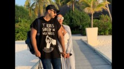 Malaika Arora Makes Her Relationship With Arjun Kapoor Insta
