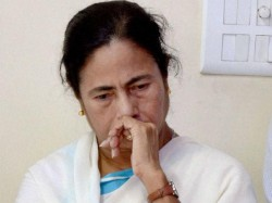 Mamata Banerjee S 17 Ministers Are Defeated In Lok Sabha Election