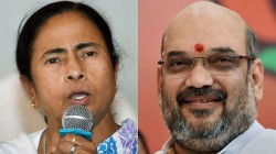 M Inistry Of Home Affairs Asks For Report On Doctor S Strike Political Violence Bengal