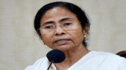 Mamata Banerjee Appeals To Left Voters Please Not To Go To Bjp