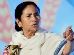 Mamata Banerjee Decides To Send Letter To Narendra Modi And Arjun Singh Written Joy Bangla