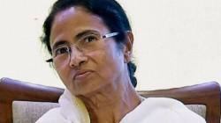 Mamata Banerjee Announces Bengal Global Summit No Every Year