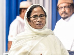 Bengal Becomes Mini Pakistan Jdu Criticise Mamata Govt