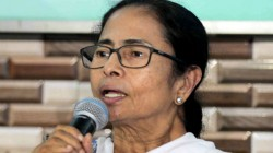 Mamata Banerjee S Confession Of Mistakes To Run Her Party Trinamool Congress