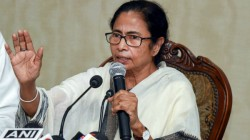 Mamata Banerjee Stressed That Social Media Should Be Used For The Good Of Mankind