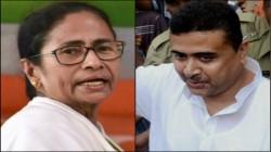 Tmc Leader Subhendu Adhikari Said Till Now Tmc Is The Main Political Force Of West Bengal