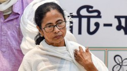 Cut Money Issue Bjp To Organise Rally On In Front Of Mamata S Home