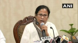 Cm Mamata Banerjee Alleged She Was Insulted By Junior Doctors