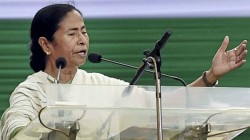 Mamata Banerjee Wants To End Cut Money And Corruption In Bengal For That She Has To Create Jobs