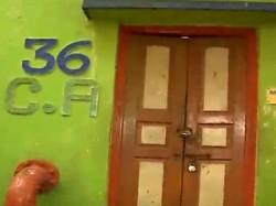 Man Beaten To Death In Kolkata 1 Arrested