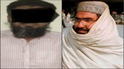 Masood Azhar Connection To Arested Jmb Terrorist Reveld By Stf