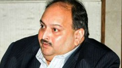 Ed To Provide Air Ambulance With Medical Experts To Bring Mehul Choksi From Antigua