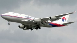 Mh370 Pilot Killed All Passengers Says Experts