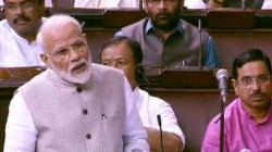 Pm Modi Says Calling Jharkhand A Hub Of Lynching Is Not Fair