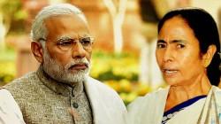 Mamata And Kc Rao To Skip Pm Modi S Niti Aayog Meeting Today