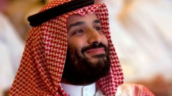 Credible Evidence Linking Saudi Crown Prince To Jamal Khashoggi Murder