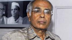 Sharad Kalaskar Confess Karnataka Police How He Shot Narendra Dabholkar