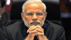 One Nation One Election Narendra Modi Has An Entirely Opposite Aim Compare Indira Gandhi