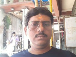 Trinamool Congress Leader Nirmal Kundu Shot Dead In Nimta Of Wb