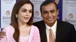 Nita Ambani Was Recently Spotted With Worth Rs 2 Crore Bag