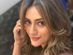 Nusrat Jahan Reveals In Instagram Post Whom She Going To Marry