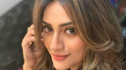 Nusrat Jahan Marriage Update Here Is The List Of Guests