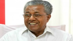 Kerala Offers 20 Lakh Litre Drinking Water Tamil Nadu Refus