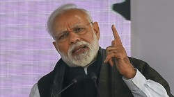 Narendra Modi Instructs Ministers On Work From Home And Timely Work