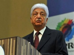 Azim Premji Will Retire From Executive Chairman Of Wipro By End Of July